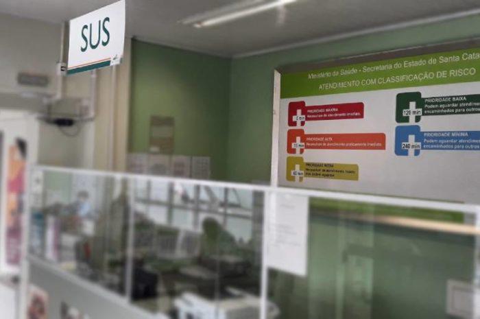 Hospital São Donato chama atenção para prioridade aos atendimentos de emergências