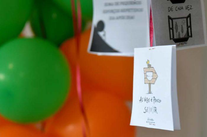 Hospital São Donato realiza portal para acolhida de colaboradores